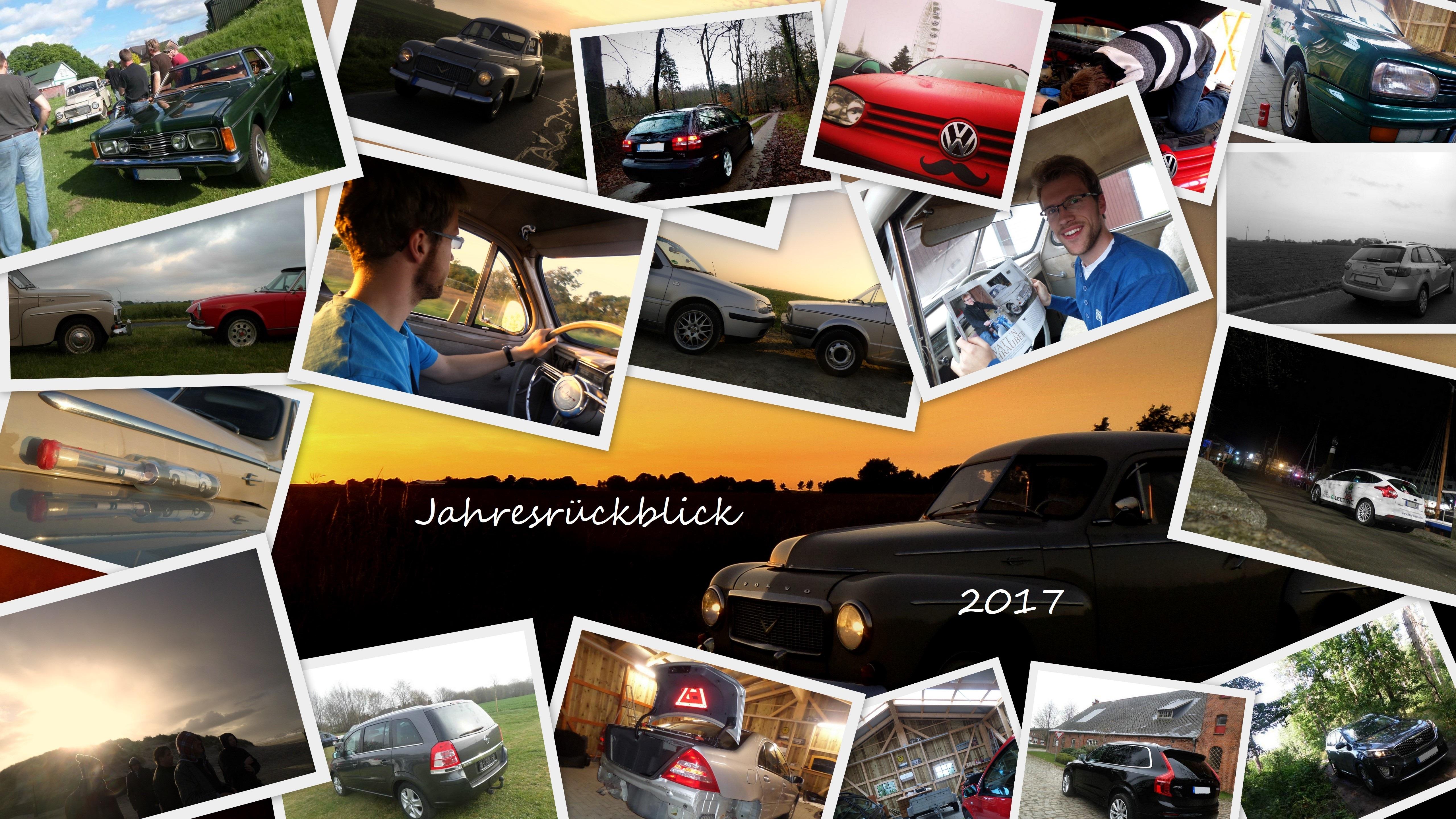 Jahresrückblick 2017v1